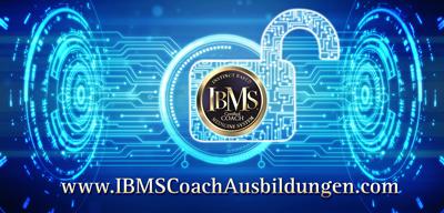 IBMS Coach Ausbildung INFOs